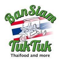 BanSian