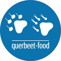 Querbeet-food