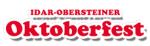 Oktoberfest - Messe Idar-Oberstein