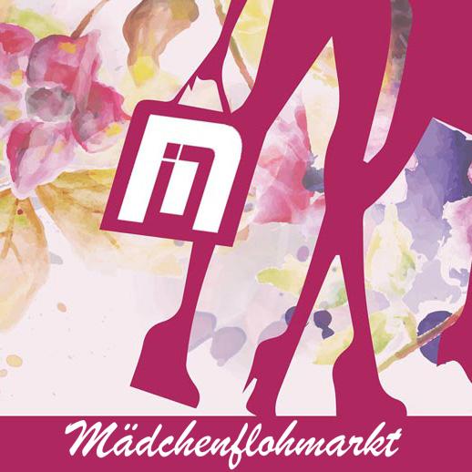 Mädchenflohmarkt Idar-Oberstein – Fasching & Frühling – 27.01.2018