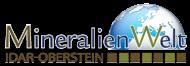 Mineralienwelt Idar-Oberstein
