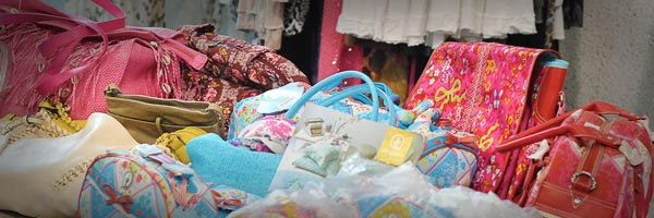 Mädchenflohmarkt Idar-Oberstein