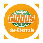 Globus Idar-Oberstein