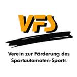 VFS - Verein zur Förderung des Sportautomaten-Sports