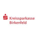 Kreissparkasse Birkenfeld