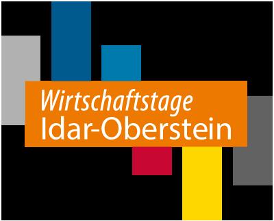 Wirtschaftstage Idar-Oberstein
