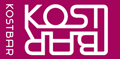 KOSTBAR - Messe Idar-Oberstein