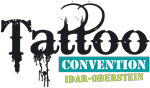Tattoo Convention Idar-Oberstein