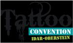 Tattoo Convention Idar-Oberstein