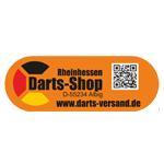 Darts Shop