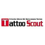 Tattoo Scout