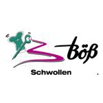 partner-logo-boes