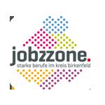 jobzzone