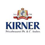 partner-logo-kirner