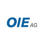 OIE AG