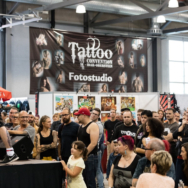 tattoo_contest