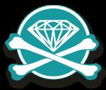 logo-mit-rand2-gruenlich-schatten