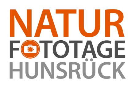 Naturfototage Hunsrück