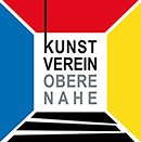 Kunstverein Obere Nahe