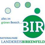 Landkreis Birkenfeld