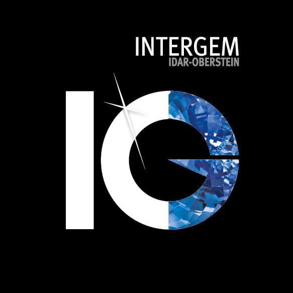 36. INTERGEM – 2.10. – 05.10.2020