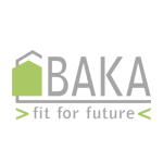 BAKA - fit for future