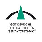 GGT - Deutsche Gesellschaft für Gerontotechnik