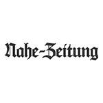 Nahe-Zeitung