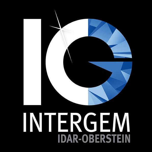 INTERGEM