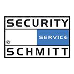 Security Service Schmitt