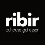 ribir - zuhause gut essen