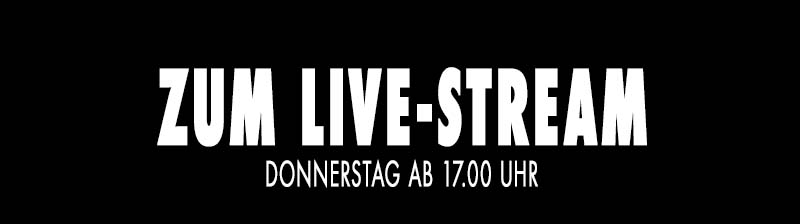 Zum Live-Stream